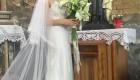 Nunta: Cununia civila (Detalii)