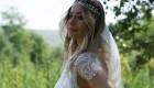 Nunta: Rochia de mireasa
