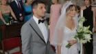Nunta: Voalul
