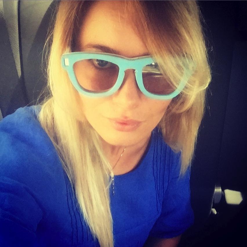 Laura Cosoi -35