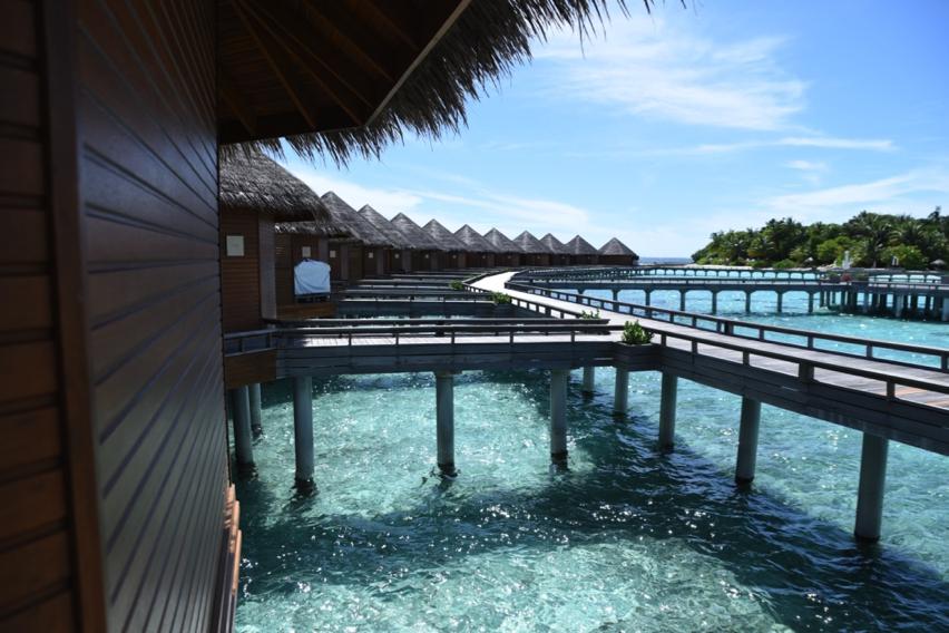 Laura Cosoi Maldive-01