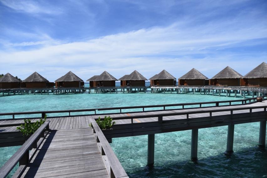 Laura Cosoi Maldive-02