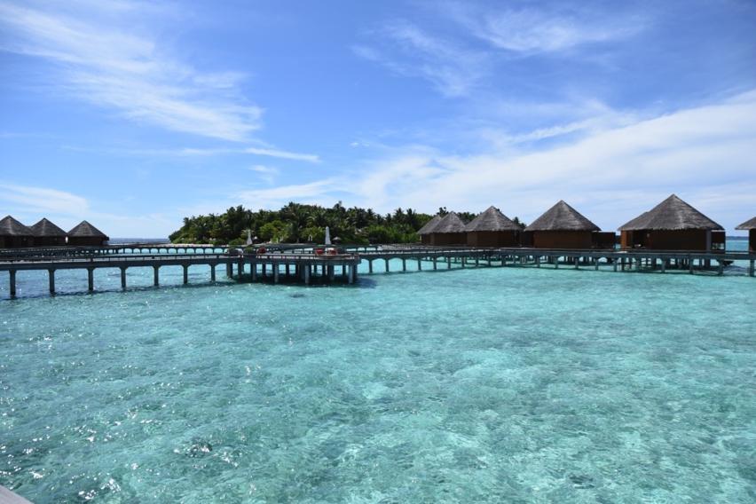 Laura Cosoi Maldive-03