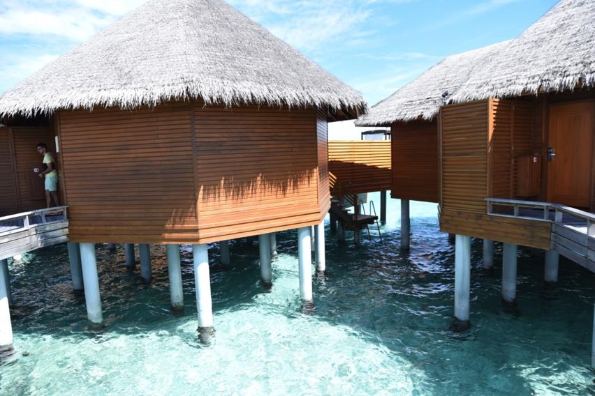 Laura Cosoi Maldive-04