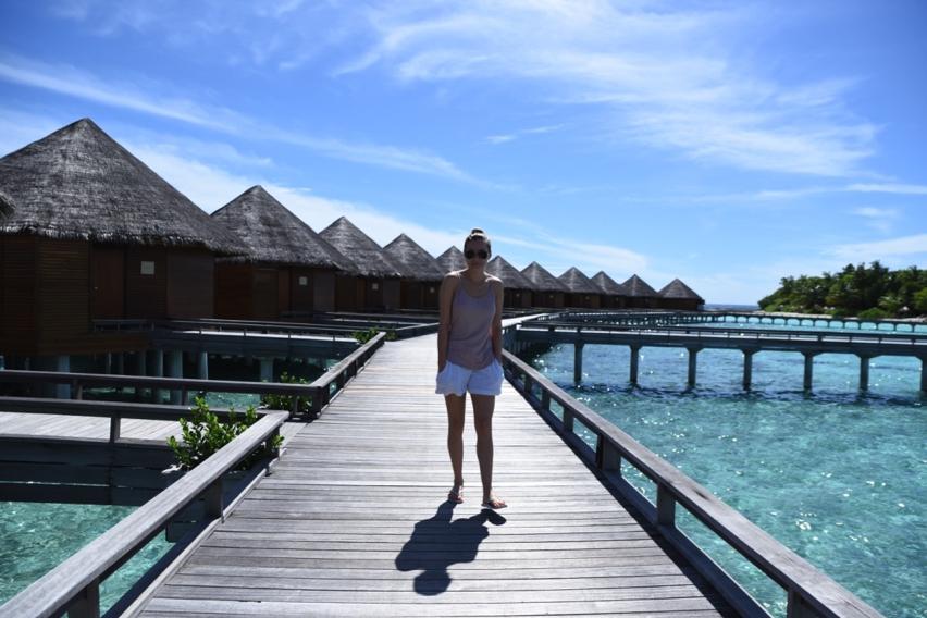 Laura Cosoi Maldive-05