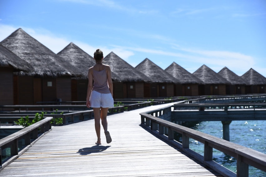 Laura Cosoi Maldive-06