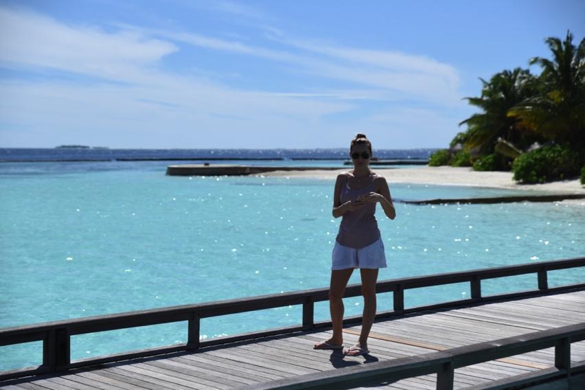 Laura Cosoi Maldive-08