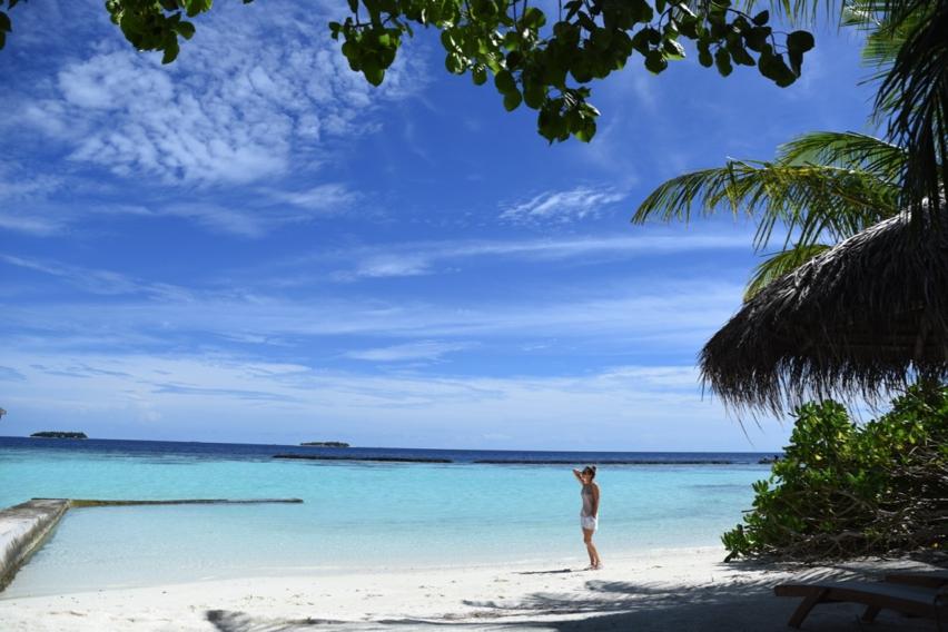 Laura Cosoi Maldive-11