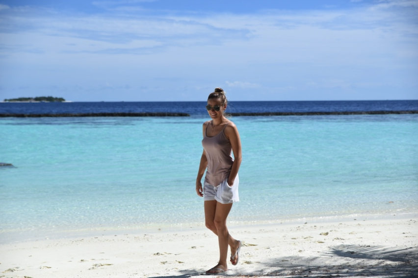 Laura Cosoi Maldive-12