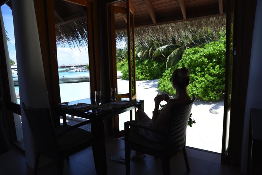 Laura Cosoi Maldive-13