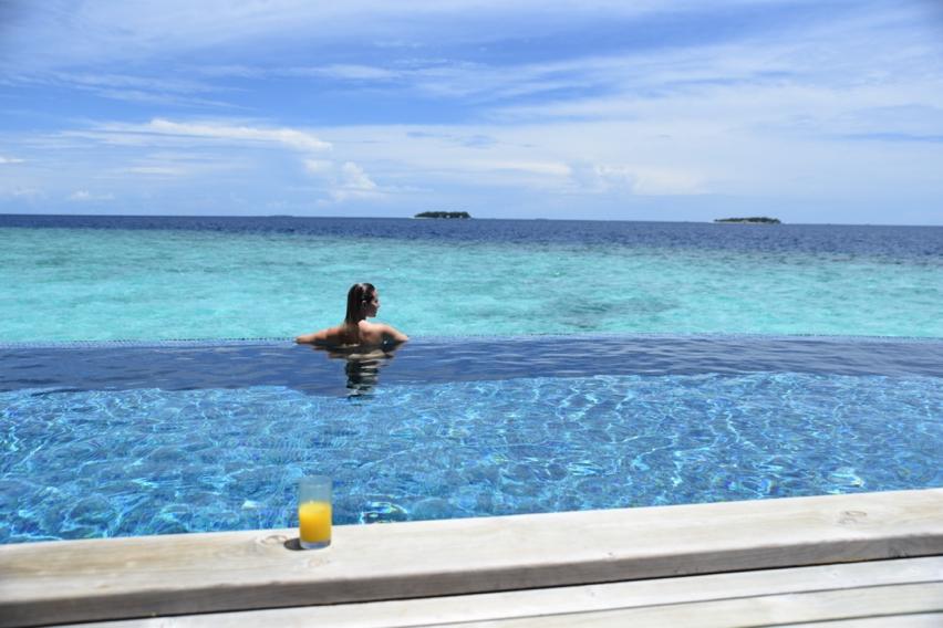 Laura Cosoi Maldive-16
