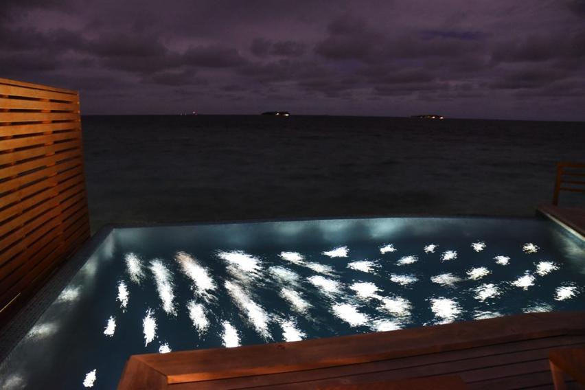 Laura Cosoi Maldive-22