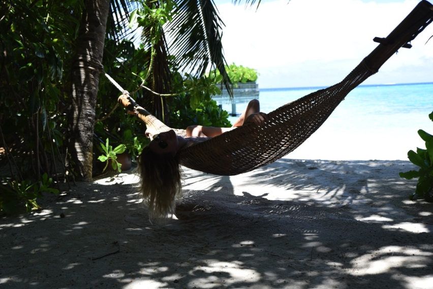 Laura Cosoi Maldive-28