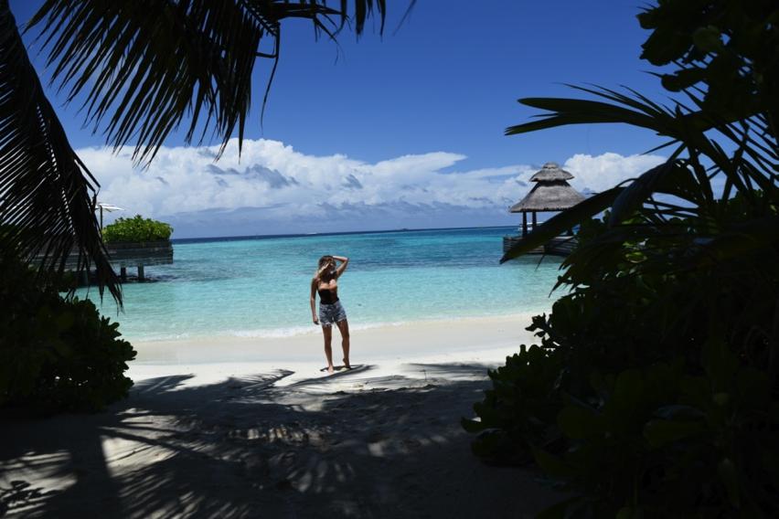 Laura Cosoi Maldive-29