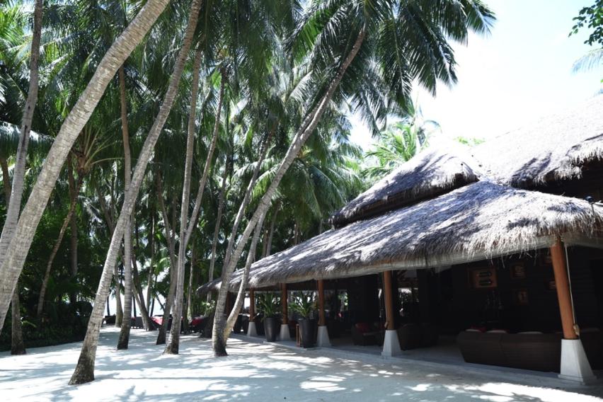 Laura Cosoi Maldive-31