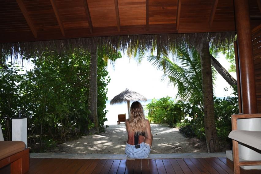 Laura Cosoi Maldive-33