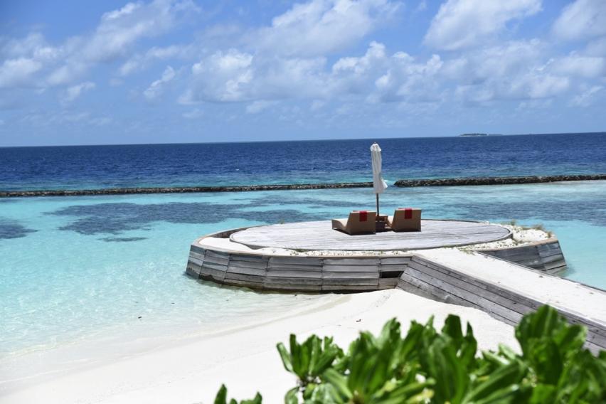 Laura Cosoi Maldive-35