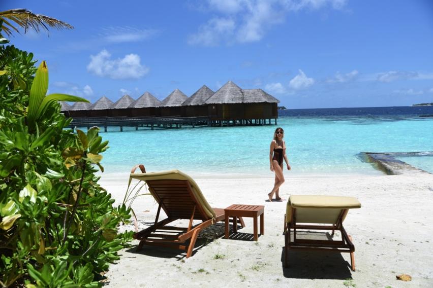 Laura Cosoi Maldive-37