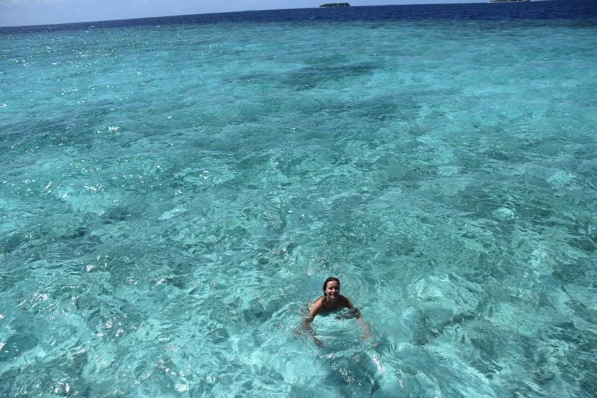 Laura Cosoi Maldive-40
