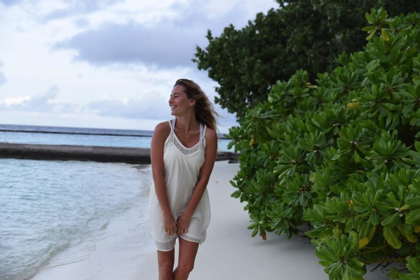 Laura Cosoi Maldive-43