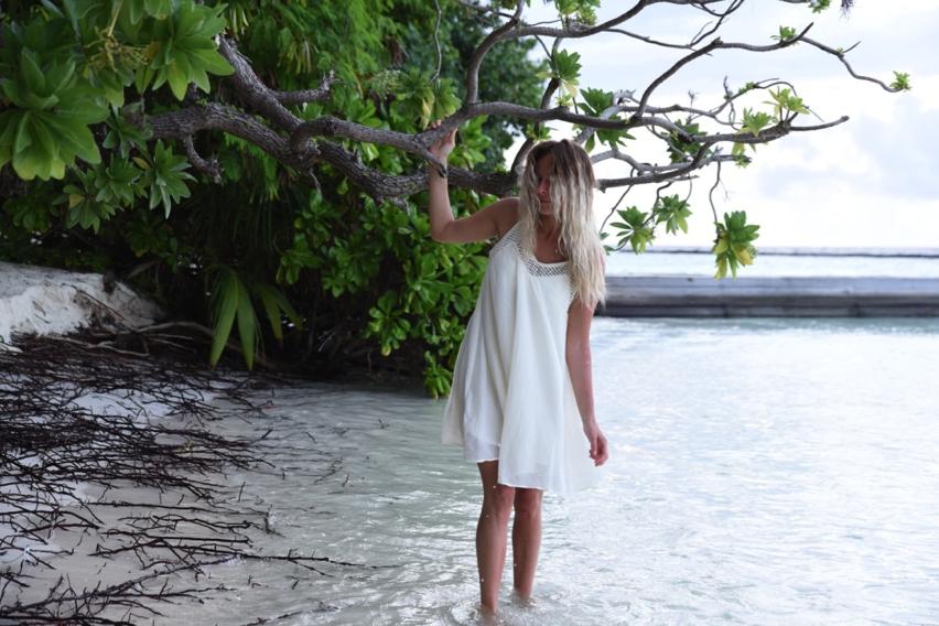 Laura Cosoi Maldive-44