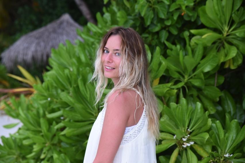 Laura Cosoi Maldive-47
