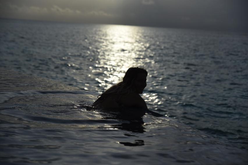 Laura Cosoi Maldive-49