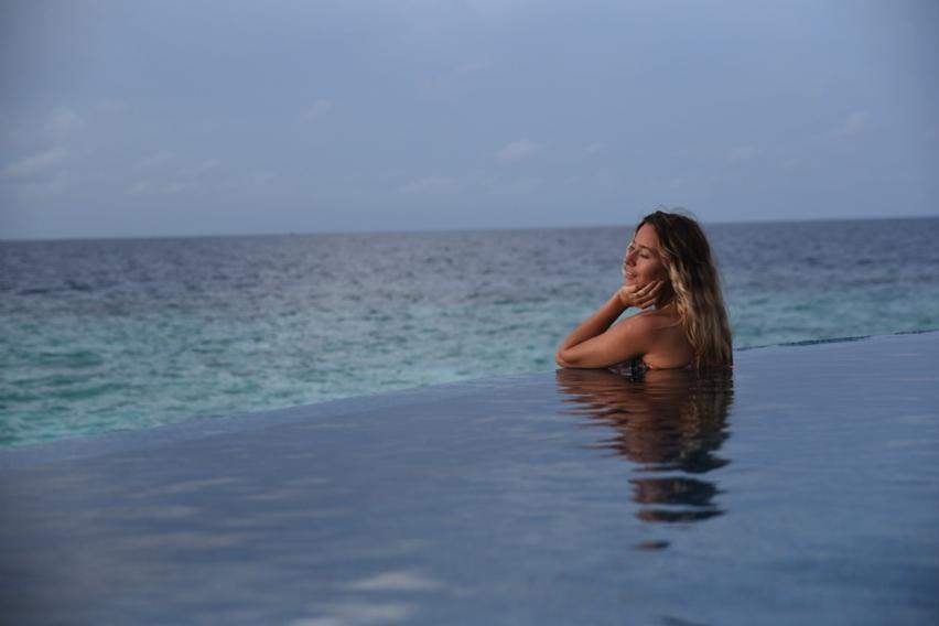Laura Cosoi Maldive-50