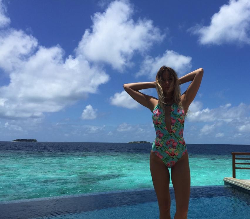 Laura Cosoi Maldive-54