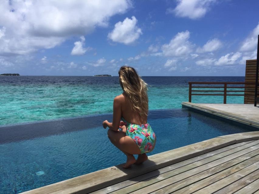 Laura Cosoi Maldive-56