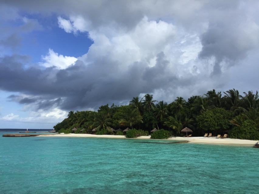 Laura Cosoi Maldive-57