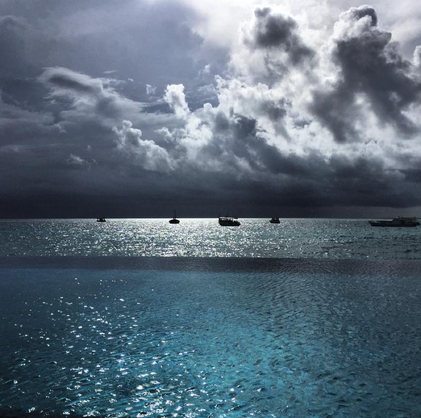 Laura Cosoi Maldive-59