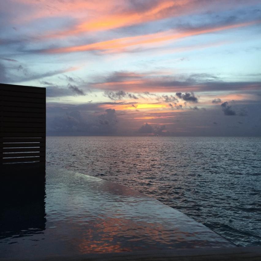 Laura Cosoi Maldive-62