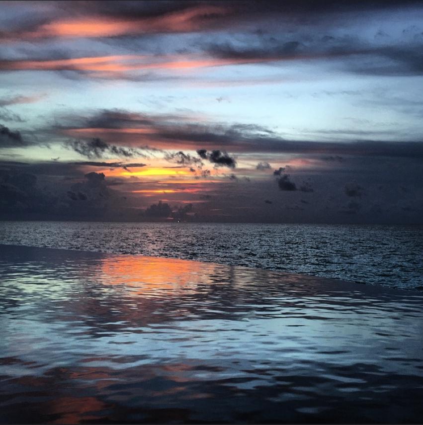 Laura Cosoi Maldive-63
