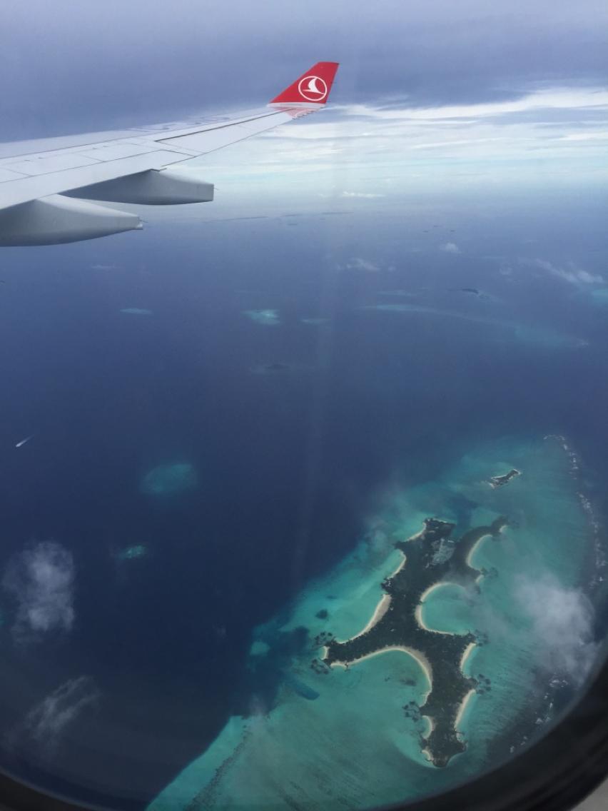 Laura Cosoi Maldive-67