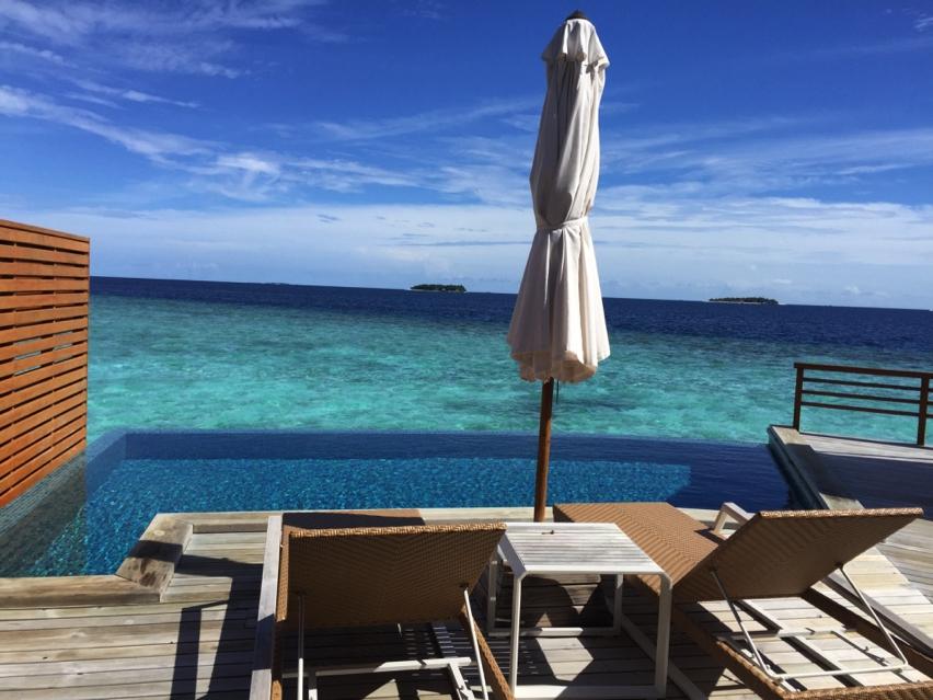 Laura Cosoi Maldive-68