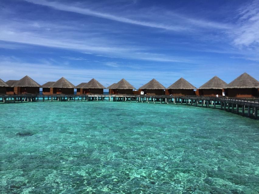 Laura Cosoi Maldive-69