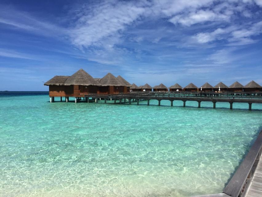 Laura Cosoi Maldive-71