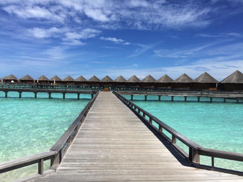 Laura Cosoi Maldive-72