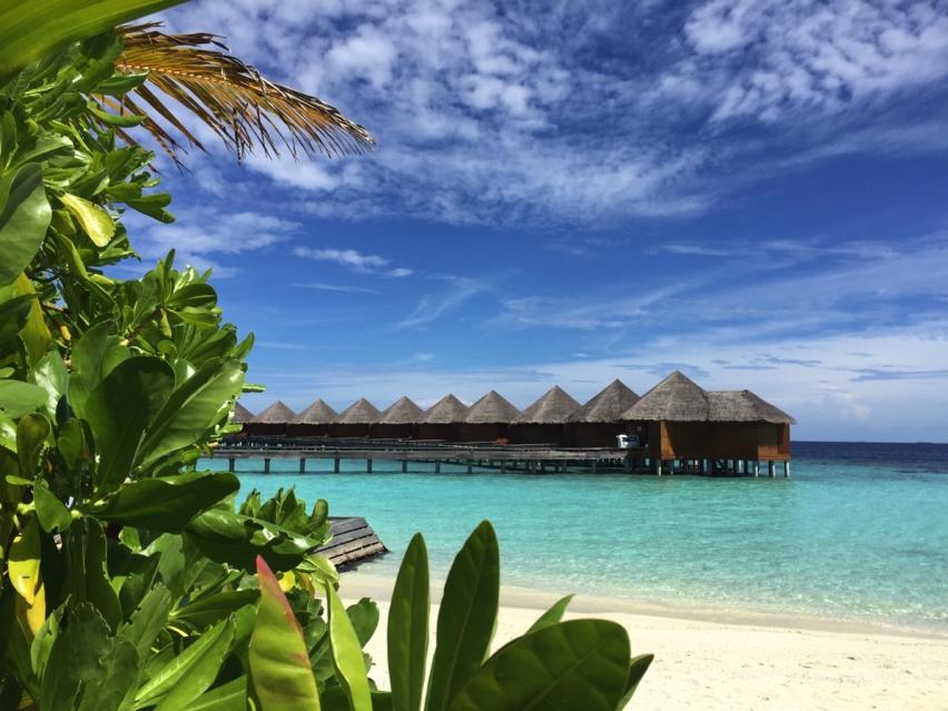 Laura Cosoi Maldive-73