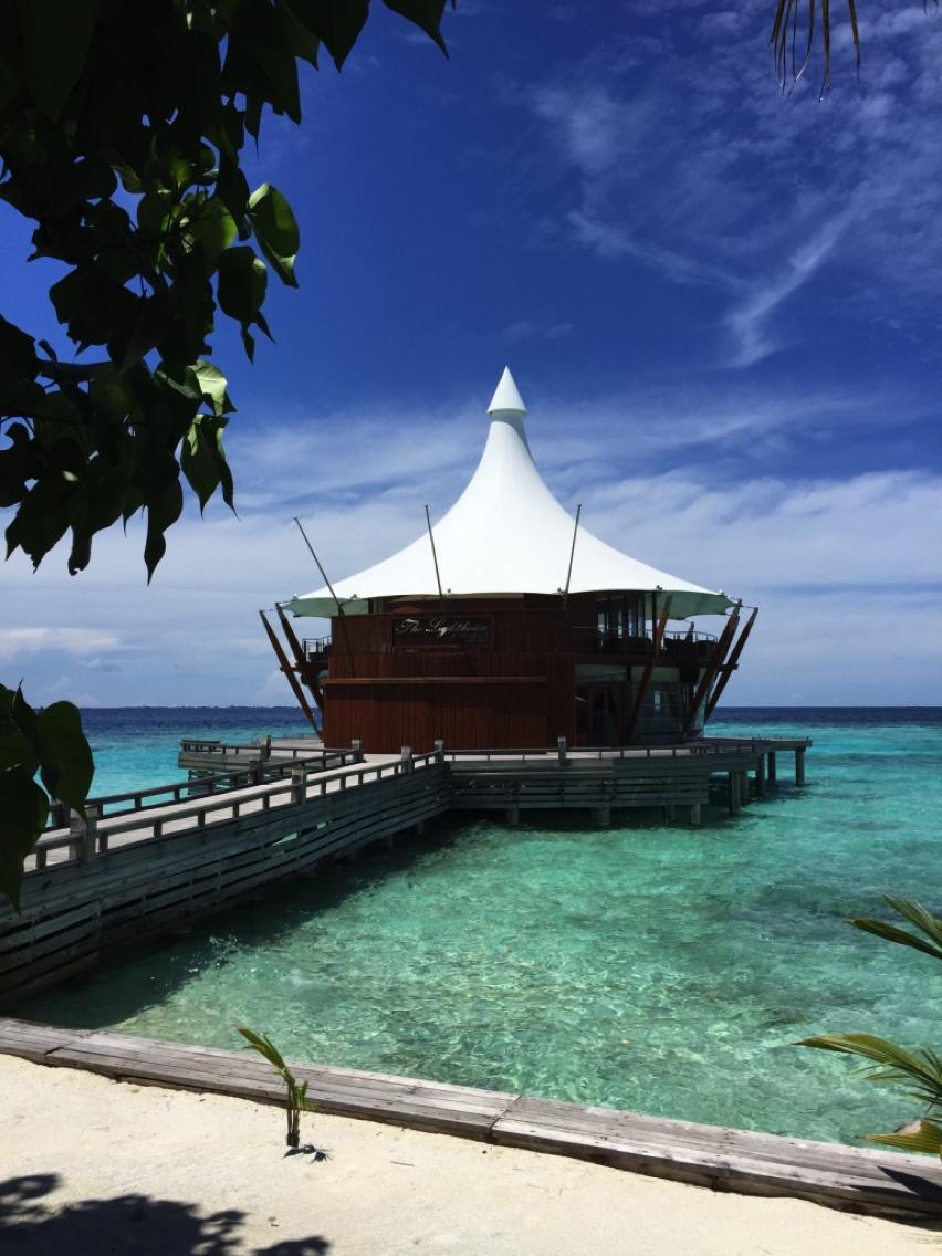 Laura Cosoi Maldive-75