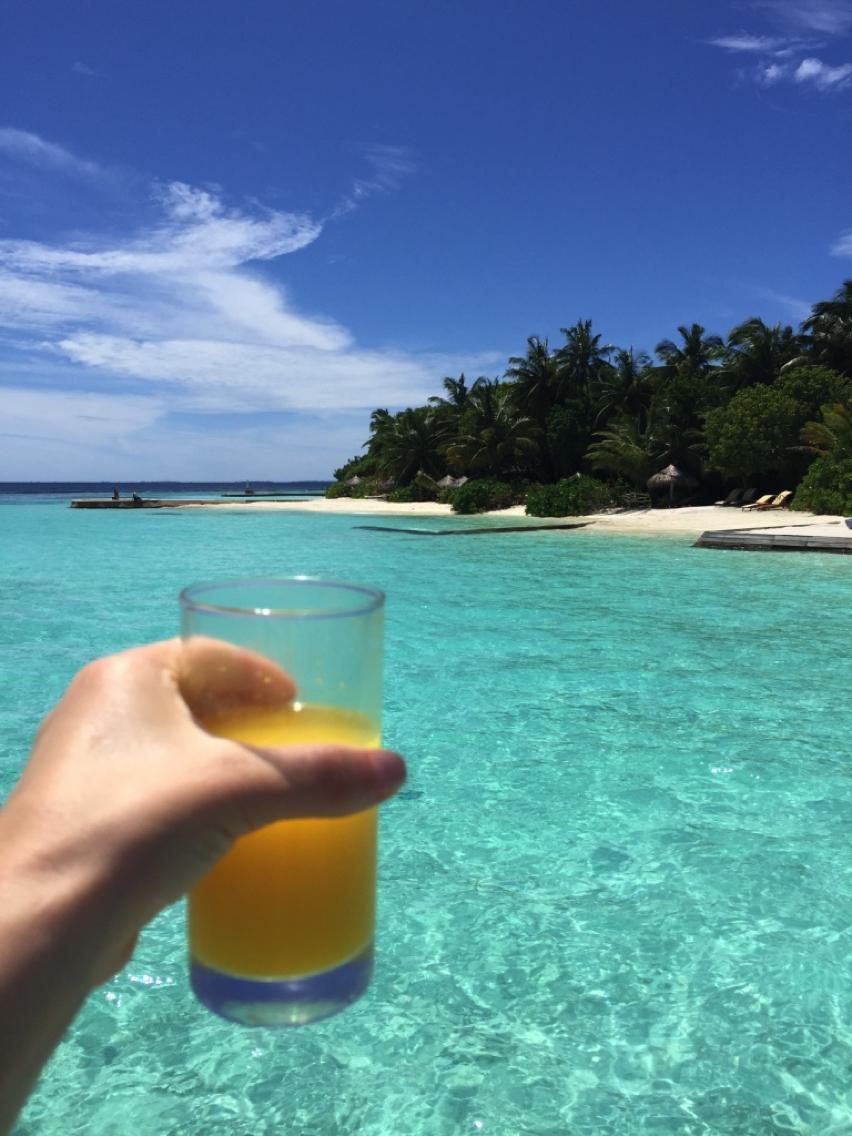 Laura Cosoi Maldive-76