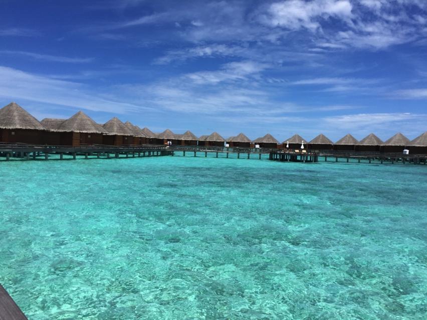 Laura Cosoi Maldive-77