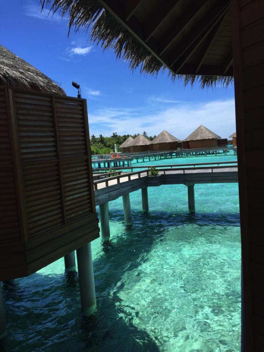 Laura Cosoi Maldive-79