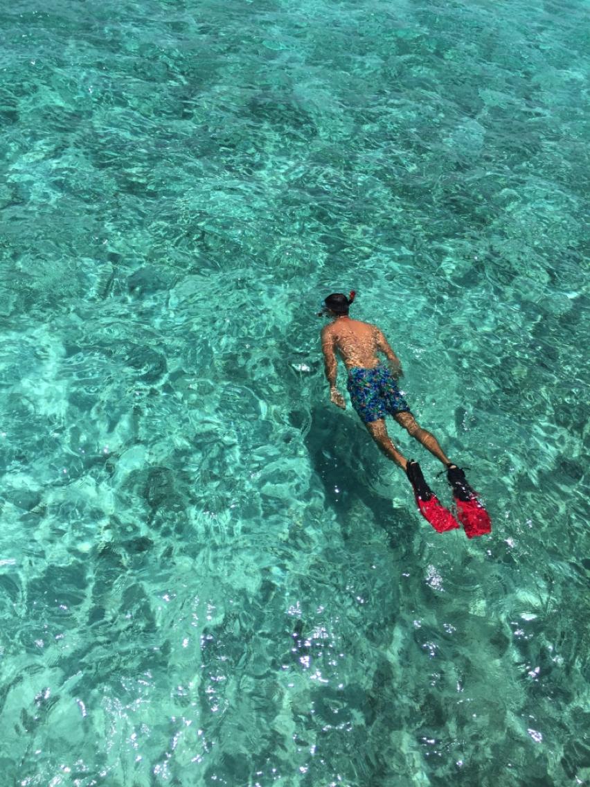 Laura Cosoi Maldive-83