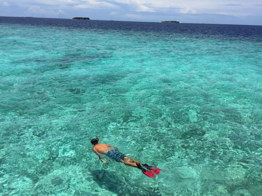 Laura Cosoi Maldive-85