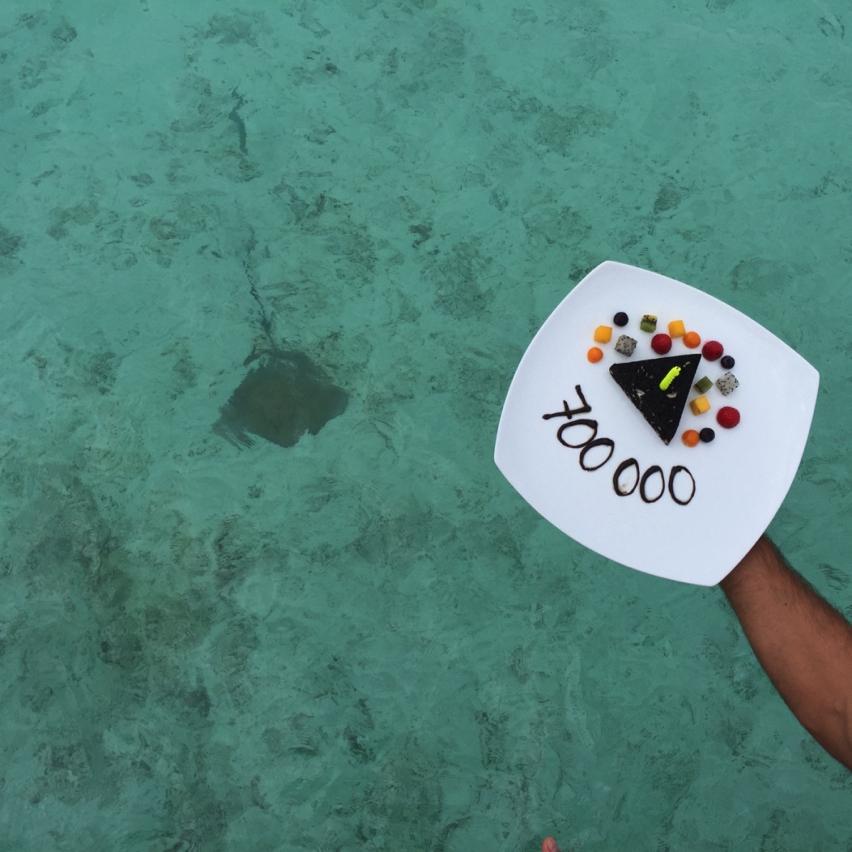 Laura Cosoi Maldive-87