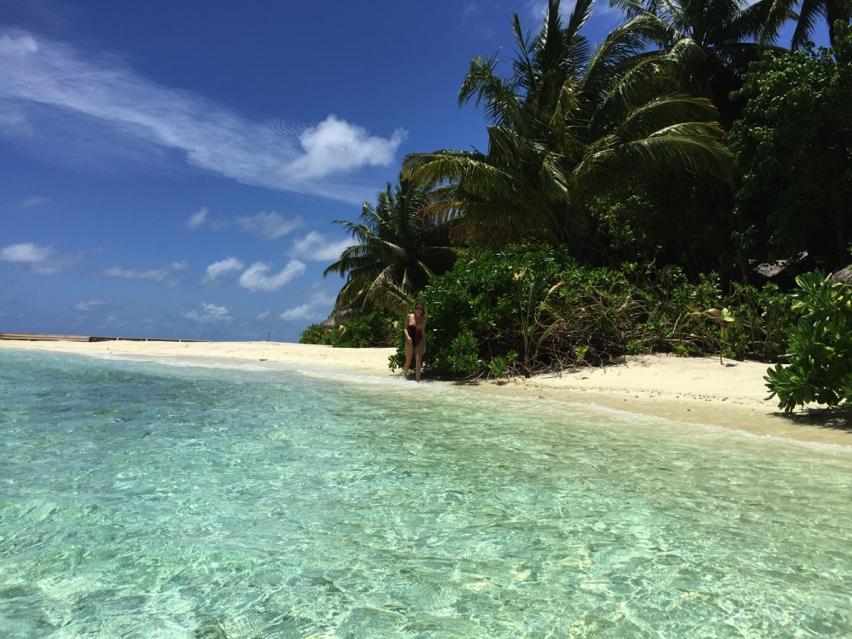 Laura Cosoi Maldive-89