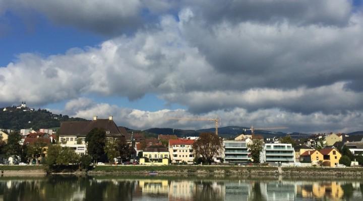 Austria: Linz