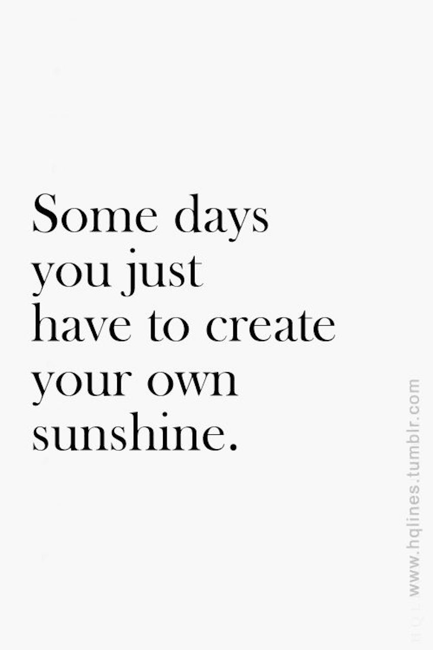 Sun-Day